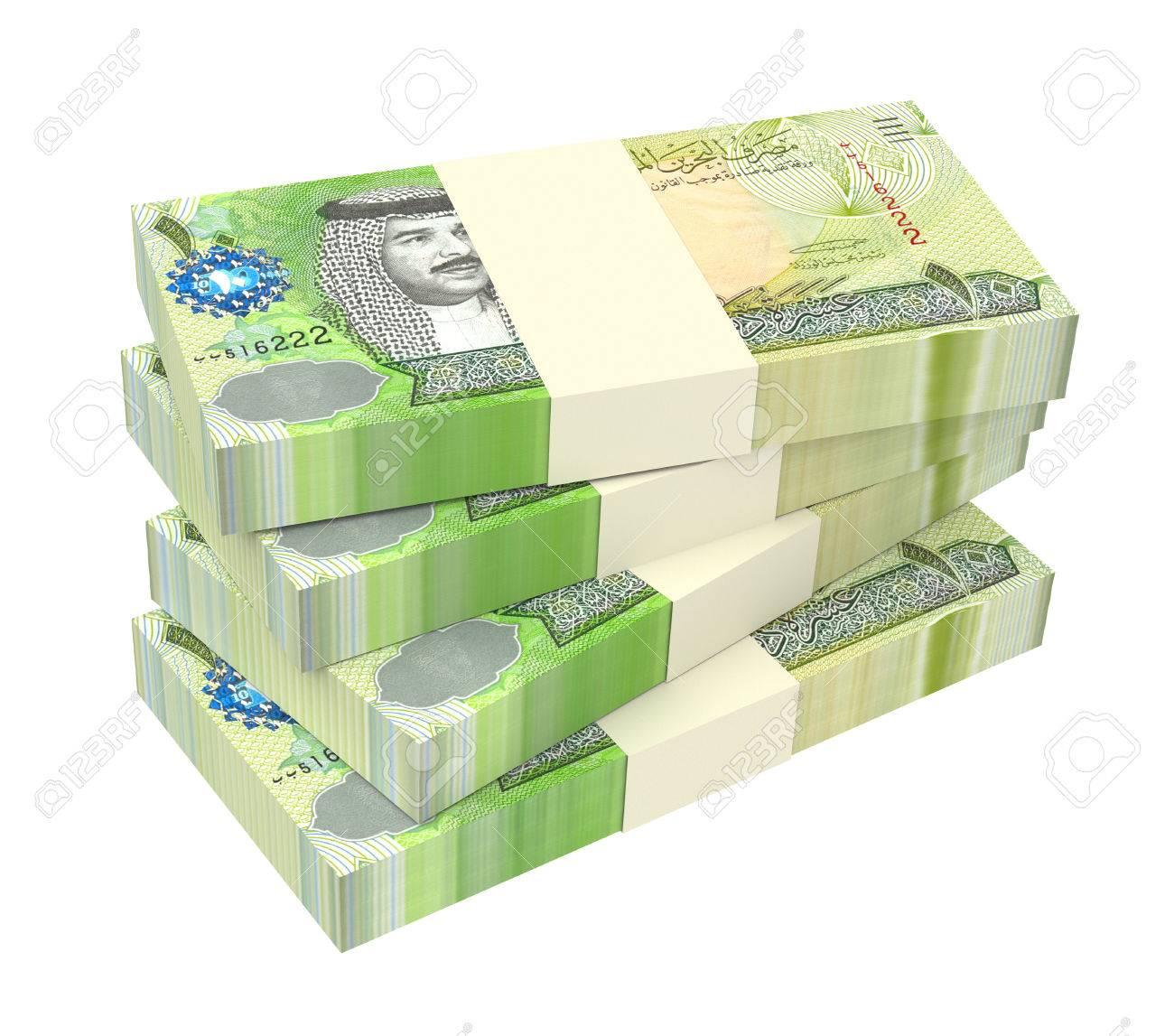 Real Money Spells In Kuwait, Bahrain