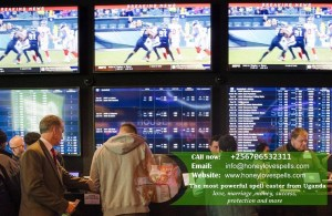 Powerful Gambling spells in Manchester