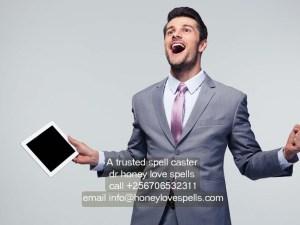 SUCCESS SPELLS IN PENNSYLVANIA, success spell caster magic