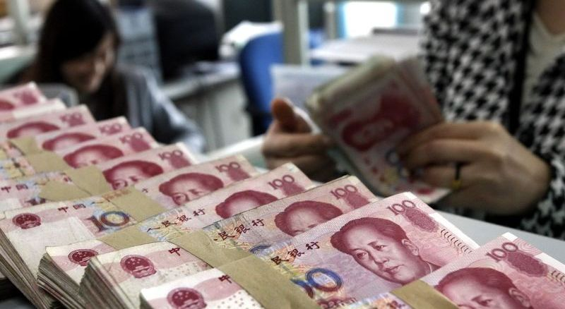 Great Money Spells In Hong Kong