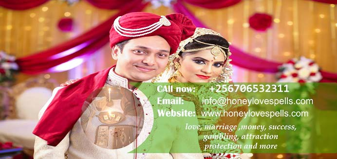 LOVE DUA IN SAUDI ARABIA| marriage | attraction