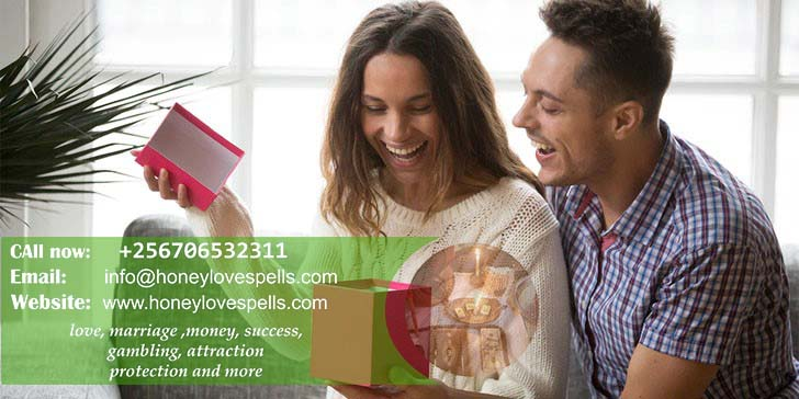Powerful Love spell caster in Iceland