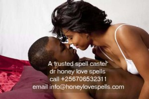 WORKING LOVE SPELLS IN BOTSWANA, Love spells, attraction spells