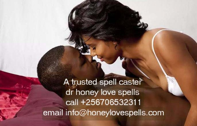 Love Spells in portugal, ,Keyword , love spell , love spells , love spell victoria secret , love spells that work , love spell caster , love spell castings , love spell chant , love spell chants , love spell that works immediately , love spells chants , love spells that work immediately , love spells to cast , love spell perfume , love spells white magic , love spells real , love spell that works fast , love spells of magic , love spells that work fast , love spells that work immediately for free , love spells work fast , love spell casters for free , love spell with red candle , love spells cast for free , love spells that really work , love spells uk , love spells witchcraft ,