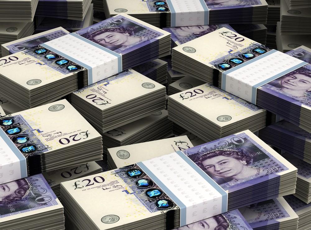 Best money spells in Panama, wealth spell Honduras, El salvador spell