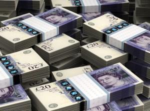 Best money spells in Spain, wealth, business prosperity, job spell
