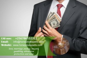 Wiccan Spells In UK , USA, England, Manchester, Leicester, Newcastle, Wales, North Island, How to get money quick