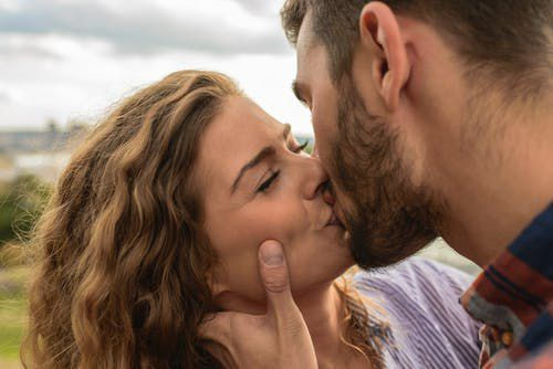 Read more about the article LOVE SPELLS in Santiago