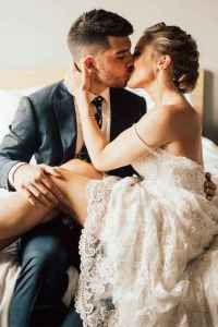 Read more about the article LOVE SPELLS DO WORK