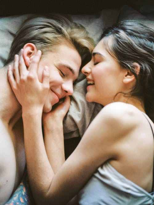 Read more about the article LOVE SPELLS in TENNESSEE