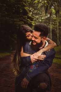 Read more about the article LOVE SPELLS in Nebraska