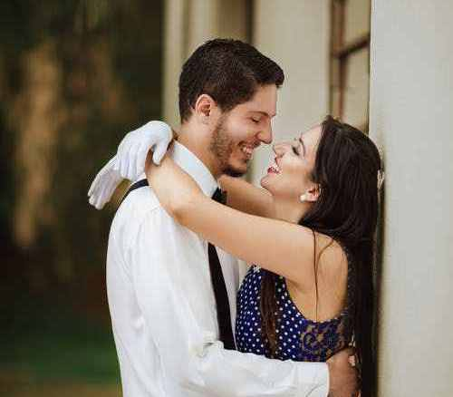 marry me, commitment, engagement spells, marriage spells