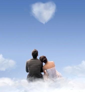 WHITE MAGIC MARRIAGE SPELLS