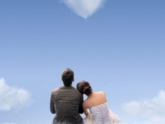 WHITE MAGIC MARRIAGE SPELLS,LOVE SPELLS THAT ACTUALLY WORK FAST
