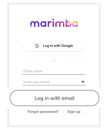 login-with-email