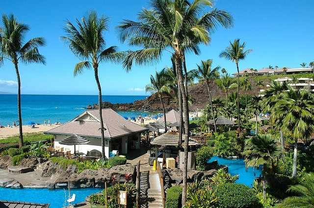 hawaii honeymoon ideas, hawaii honeymoon tips