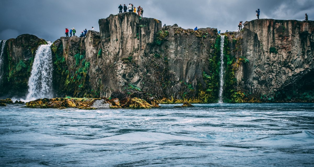 4 Things You Can Not Miss On Your Iceland Getaway