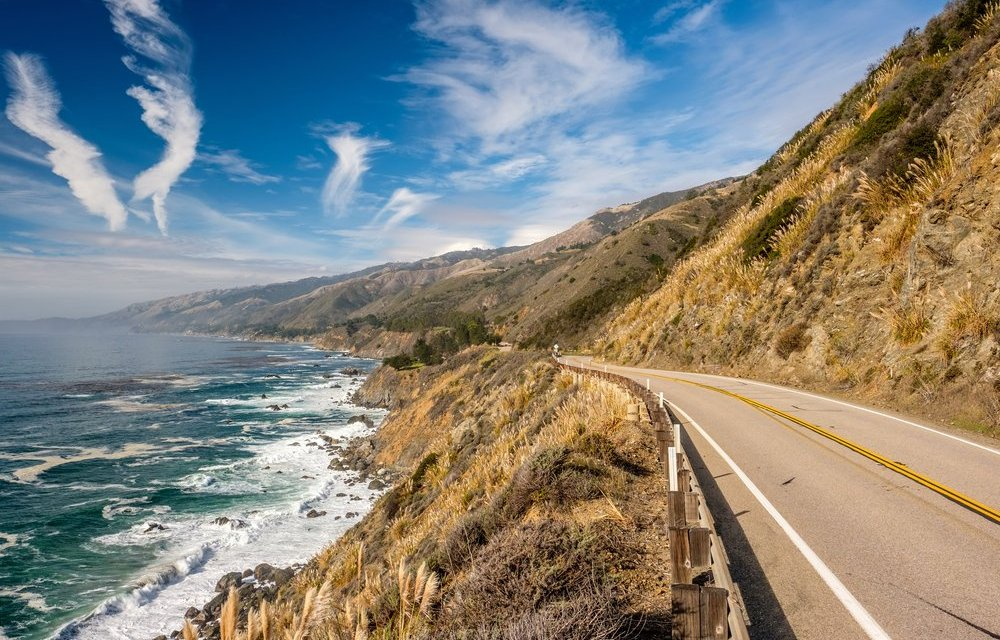 6 Tips to Enjoy Your Long Road Trip Together More