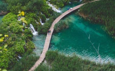How To Spend Your Honeymoon In Croatia
