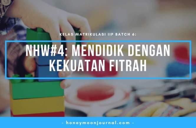 nhw4-kelas-matrikulasi-iip-batch-6-honeymoonjournal-dotcom