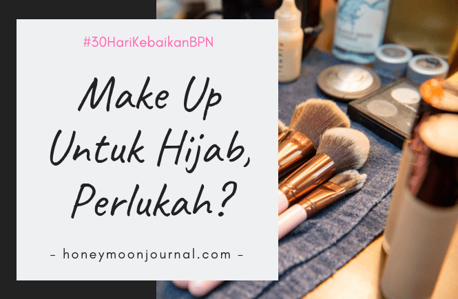 make up natural hijab honeymoonjournal.com