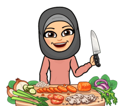 masak - honyemoonjournal.com