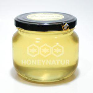 Акациевый мёд 0,35