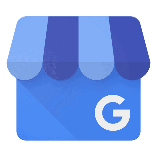 How to create a direct link review for Google My Business