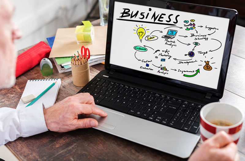 best-tools-services-for-online-business