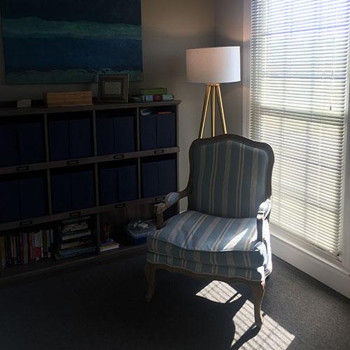 office-honerock2
