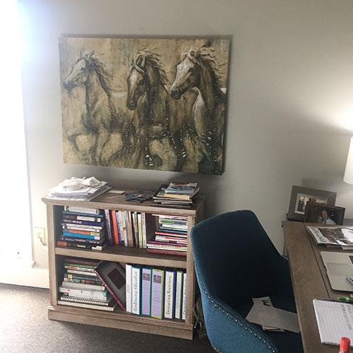 office-honeyrock3