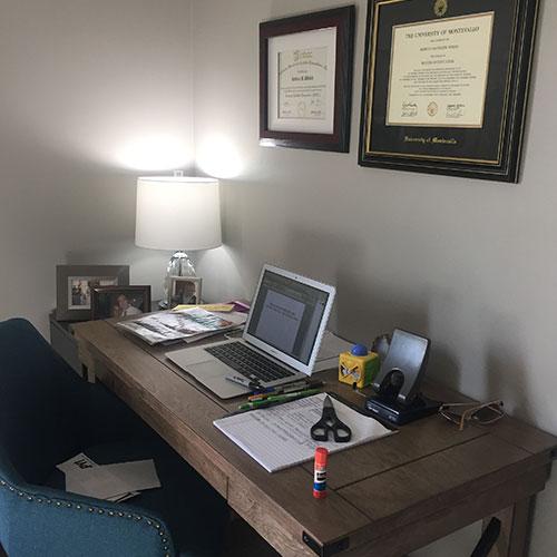 office-honeyrock4