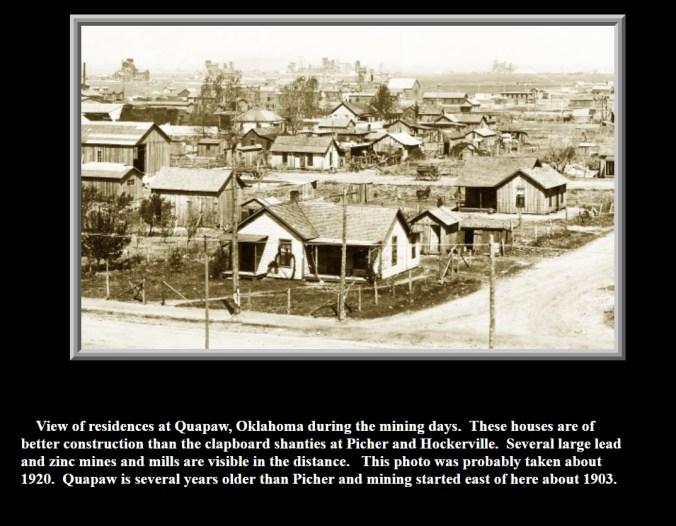 quapaw ok 1920