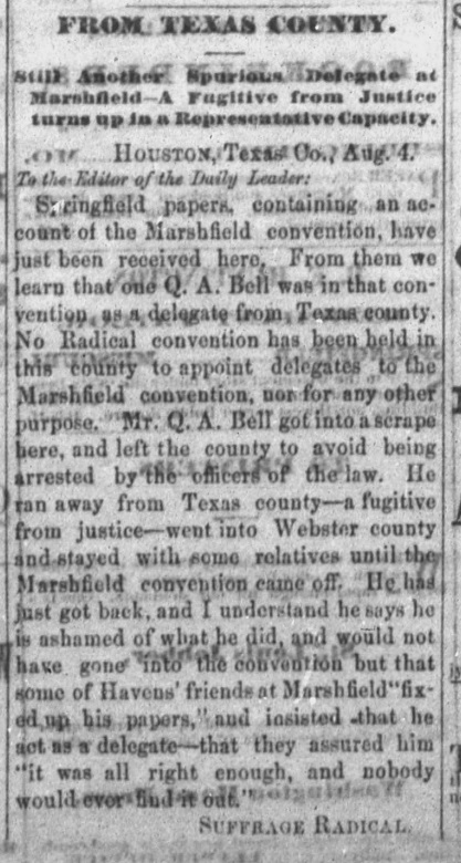 The_Springfield_Leader_Thu__Aug_11__1870_