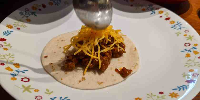 Do Goat Meat Tacos Really Taste Like Beef? Well, …