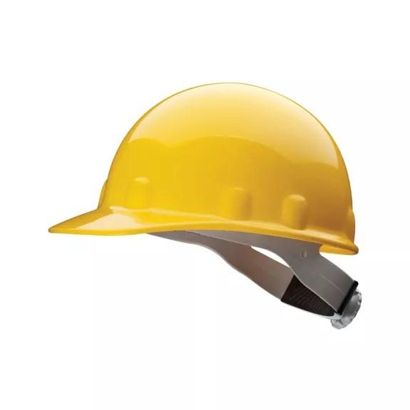 Safety Hard Hats Honeywell