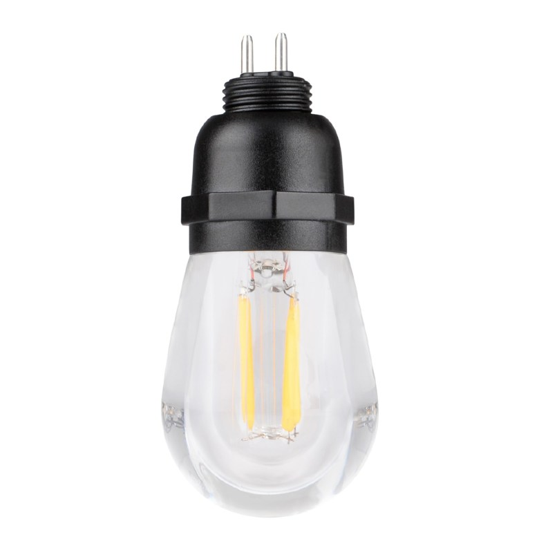 6 Pk Replaceable Bulbs For St136a1121