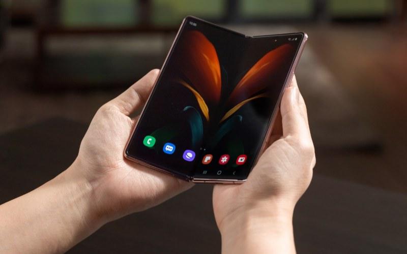 Deretan Adaptasi Sistem Teknologi Telekomunikasi Terbaru dalam Smartphone Android