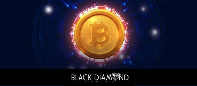 Black Diamond Casino Review, An  Online Slot Game by Zynga