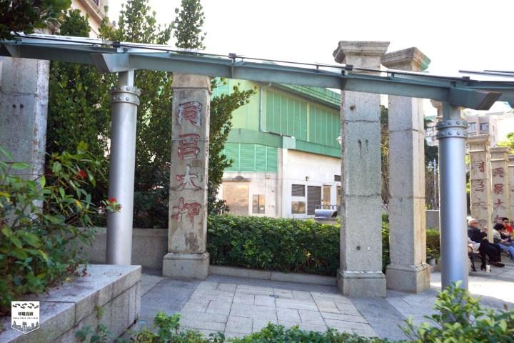 TongChang2