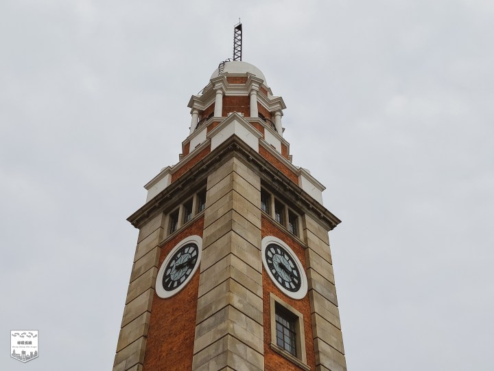 clocktower5