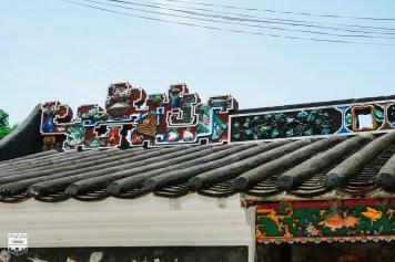 wangchau30