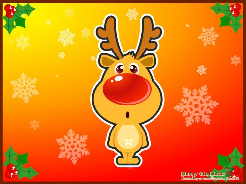 aNewMorning_Christmas_wallpapers