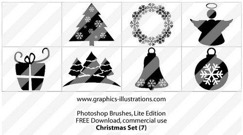 designbliss_Christmas_photoshop_brushes