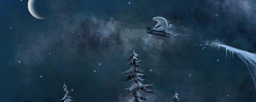psdtop_christmas_paintings