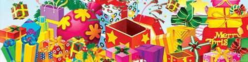 webresourcesdepot_Christmas_photoshop_brushes
