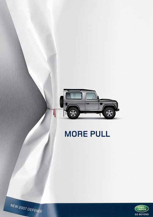 more-pull.jpg