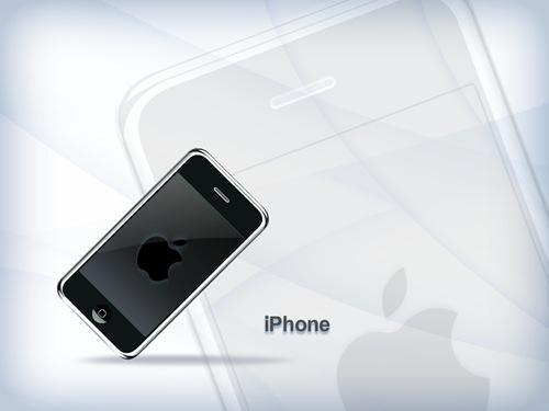 Desktop iPhone Wallpaper 15