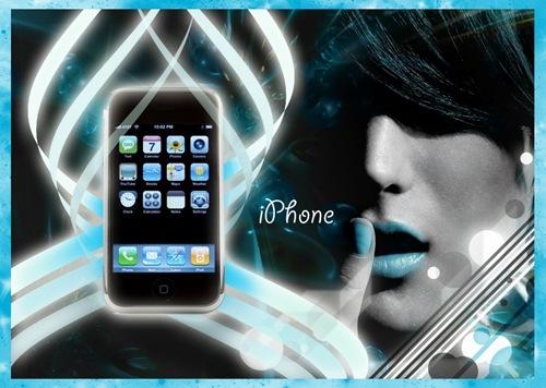 Desktop iPhone Wallpaper 43