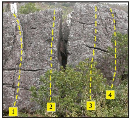 split boulder 1